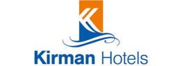 Kirman Hotels